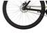 Electra Moto 1 - Vélo de ville - noir